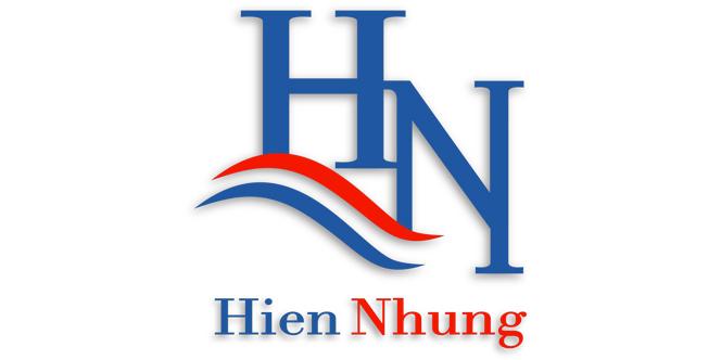 Công Ty TNHH Sản Xuất & Thương Mại Hiển Nhung